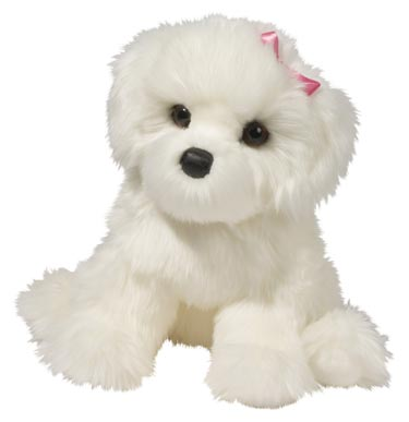 Realistic Stuffed Toy Plush Dogs That Look Just Like Mine